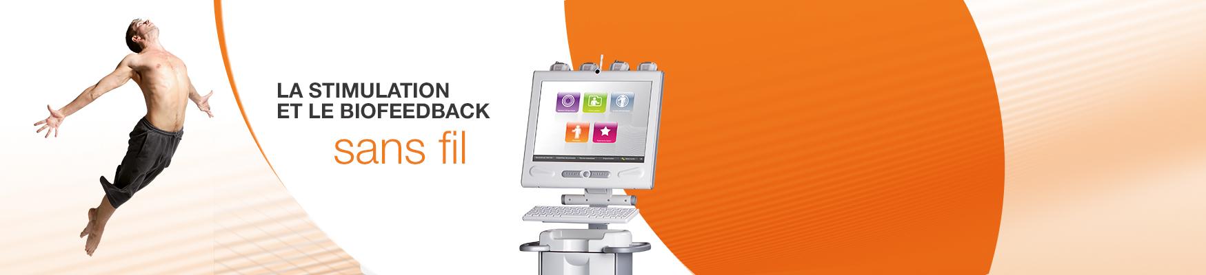 Formation Phenix vivaltis liberty, néo et USB Micro