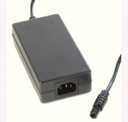Alimentation gamme USB et gamme MEDIUM