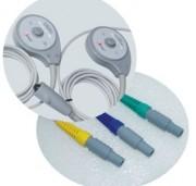 Capteurs filaires