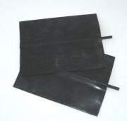 Electrodes ELECTR004001