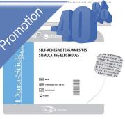 DURA STICK 50X50 -40
