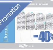 DURA STICK PLUS 50X90 -40