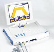 PHENIX MEDIUM 4 LCD I