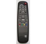 Télécommande Micro